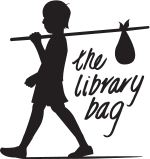 The Library Bag
